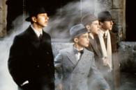 http://www.linternaute.com/cinema/magazine/les-meilleures-musiques-de-films-a-ecouter/image/il-etait-une-fois-en-amerique2-cinema-magazine-1685795.jpg