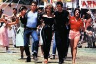http://www.linternaute.com/cinema/magazine/les-meilleures-musiques-de-films-a-ecouter/image/grease-cinema-magazine-1686143.jpg