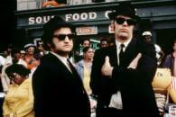 http://www.linternaute.com/cinema/magazine/les-meilleures-musiques-de-films-a-ecouter/image/blues-brothers-cinema-magazine-1686396.jpg