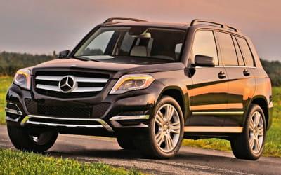 mercedes glk 742 euros par an les voitures les moins ch res assurer classement 2013. Black Bedroom Furniture Sets. Home Design Ideas