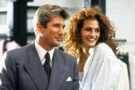 http://www.linternaute.com/cinema/magazine/les-meilleures-musiques-de-films-a-ecouter/image/pretty-woman-cinema-magazine-1692532.jpg