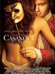http://www.linternaute.com/cinema/film/dossier/40-affiches-qui-se-la-jouent-sexy/image/casanova-618302-cinema-films-1705041.jpg