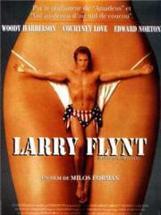 http://www.linternaute.com/cinema/film/dossier/40-affiches-qui-se-la-jouent-sexy/image/larry-flynt-618338-cinema-films-1705063.jpg