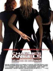 http://www.linternaute.com/cinema/film/dossier/40-affiches-qui-se-la-jouent-sexy/image/charlie-s-angels-2-507836-cinema-films-1705206.jpg