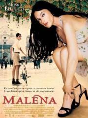 http://www.linternaute.com/cinema/film/dossier/40-affiches-qui-se-la-jouent-sexy/image/malena-508288-cinema-films-1705946.jpg