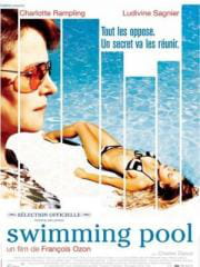 http://www.linternaute.com/cinema/film/dossier/40-affiches-qui-se-la-jouent-sexy/image/swimming-pool-508442-cinema-films-1706058.jpg