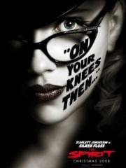 http://www.linternaute.com/cinema/film/dossier/40-affiches-qui-se-la-jouent-sexy/image/the-spirit-508463-cinema-films-1706060.jpg
