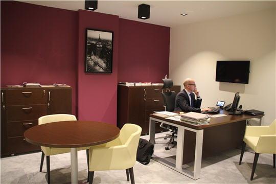 Le bureau des conseillers patrimoniaux de la banque priv e - Bureau commun des assurances collectives ...