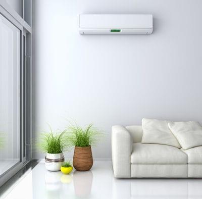 choisir son syst me de climatisation tout sur la climatisation linternaute. Black Bedroom Furniture Sets. Home Design Ideas