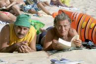 http://www.linternaute.com/cinema/film/les-lieux-de-vacances-au-cinema/image/camping-cinema-films-1717136.jpg