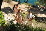 http://www.linternaute.com/cinema/film/les-lieux-de-vacances-au-cinema/image/marius-cinema-films-1717679.jpg