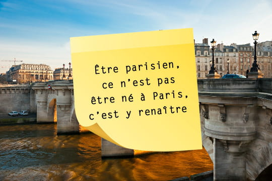 paris vue par sacha guitry