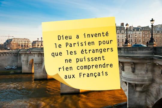 les parisiens vus par alexandre dumas