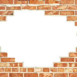 faire un gros trou dans le mur les pires rat s en bricolage des lecteurs linternaute. Black Bedroom Furniture Sets. Home Design Ideas