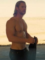 http://www.linternaute.com/cinema/star-cinema/acteurs-sexy/image/hemsworth-cinema-stars-1723422.jpg