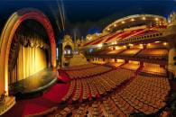 http://www.linternaute.com/cinema/coulisses/les-meilleures-salles-de-cinema-en-france/image/grand-rex-etoiles-cinema-coulisses-1725026.jpg