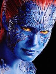 http://www.linternaute.com/cinema/star-cinema/les-metamorphoses-les-plus-spectaculaires/image/9-cinema-stars-1730912.jpg