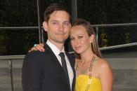 http://www.linternaute.com/cinema/star-cinema/ces-acteurs-en-couple-avec-des-inconnues/image/copie-de-000_169890287-cinema-stars-1731262.jpg