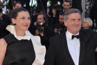 http://www.linternaute.com/cinema/star-cinema/ces-acteurs-en-couple-avec-des-inconnues/image/copie-de-000_dv1488945-cinema-stars-1731279.jpg