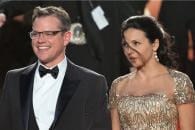 http://www.linternaute.com/cinema/star-cinema/ces-acteurs-en-couple-avec-des-inconnues/image/copie-de-000_dv1483848-cinema-stars-1733908.jpg
