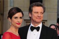http://www.linternaute.com/cinema/star-cinema/ces-acteurs-en-couple-avec-des-inconnues/image/copie-de-000_dv1131355-cinema-stars-1734024.jpg