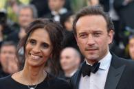 http://www.linternaute.com/cinema/star-cinema/ces-acteurs-en-couple-avec-des-inconnues/image/copie-de-000_dv1483773-cinema-stars-1734061.jpg