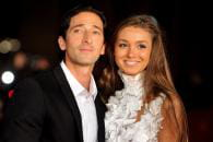 http://www.linternaute.com/cinema/star-cinema/ces-acteurs-en-couple-avec-des-inconnues/image/copie-de-000_dv1347161-cinema-stars-1734092.jpg