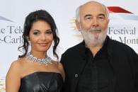 http://www.linternaute.com/cinema/star-cinema/ces-acteurs-en-couple-avec-des-inconnues/image/copie-de-000_par6316431-cinema-stars-1734104.jpg