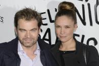 http://www.linternaute.com/cinema/star-cinema/ces-acteurs-en-couple-avec-des-inconnues/image/copie-de-000_par7382699-cinema-stars-1734407.jpg