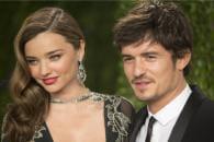 http://www.linternaute.com/cinema/star-cinema/ces-acteurs-en-couple-avec-des-inconnues/image/copie-de-000_was7309361-cinema-stars-1734456.jpg