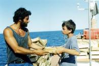 http://www.linternaute.com/cinema/film/photo/les-plus-belles-destinations-du-cinema/image/italie-cinema-films-1738252.jpg