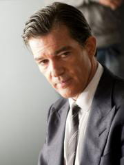 http://www.linternaute.com/cinema/star-cinema/les-mechants-sexy-du-cinema/image/banderas-cinema-stars-1740086.jpg