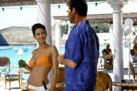 http://www.linternaute.com/cinema/star-cinema/30-actrices-sexy-au-cinema/image/meurs-un-autre-jour-cinema-stars-1741051.jpg