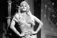 http://www.linternaute.com/cinema/star-cinema/30-actrices-sexy-au-cinema/image/jayne-mansfield-cinema-stars-1741097.jpg