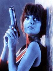 http://www.linternaute.com/cinema/magazine/personnages-cultes-cinema/image/nikita-cinema-magazine-1741267.jpg