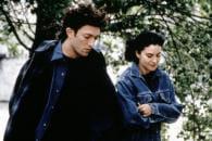 http://www.linternaute.com/cinema/star-cinema/monica-bellucci-et-vincent-cassel-leur-couple-en-images/image/appartement-cinema-stars-1758025.jpg