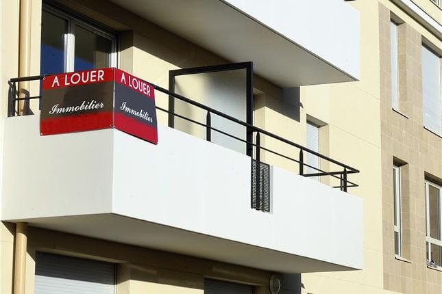 Les 10 villes o acheter pour louer pour avoir les meilleurs rendements locat - Acheter un appartement pour le mettre en location ...