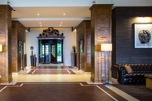H Tel Ermitage Evian Les 20 Plus Beaux H Tels De