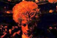 http://www.linternaute.com/cinema/film/ces-films-qui-ont-rafle-tous-les-prix/image/amadeus-warner-bros-france-cinema-films-1834482.jpg