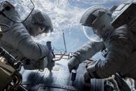 http://www.linternaute.com/cinema/film/gravity-des-images-a-couper-le-souffle/image/gv-fp-0016r-cinema-films-1841618.jpg