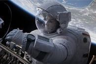 http://www.linternaute.com/cinema/film/gravity-des-images-a-couper-le-souffle/image/gv-fp-182r-cinema-films-1841621.jpg