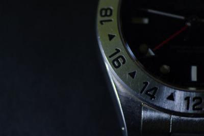 Changement d'heure: quand faut-il changer d'heure exactement?