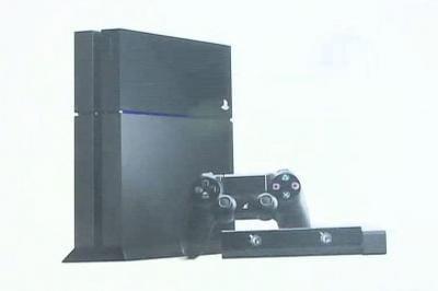Ps4 prix date de sortie et nouveaut s de la console de sony linternaute - Prochaine sortie console ps4 ...