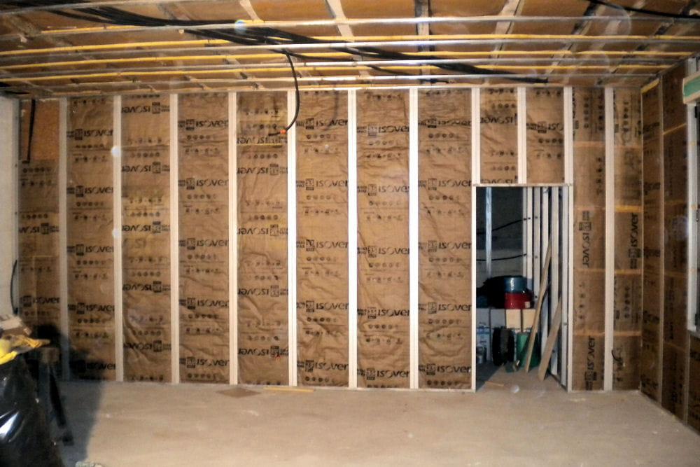 plomberie robinet de douche troyes baremes prix travaux batiment entreprise fhvcwg. Black Bedroom Furniture Sets. Home Design Ideas