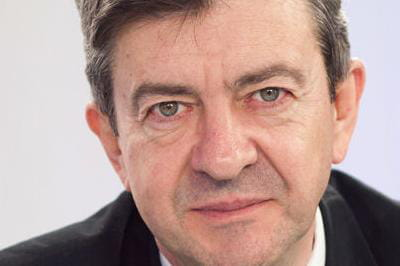 videos podcasts blog jean melenchon