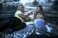 http://www.linternaute.com/cinema/star-cinema/jean-dujardin-et-alexandra-lamy-leur-couple-en-images/image/brice-de-nice-cinema-stars-1867600.jpg