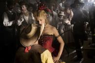 http://www.linternaute.com/cinema/star-cinema/jean-dujardin-et-alexandra-lamy-leur-couple-en-images/image/lucky-luke-cinema-stars-1867617.jpg