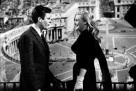 http://www.linternaute.com/cinema/film/un-pays-un-film/image/douceur-de-vivre-1960-04-g-cinema-films-1869234.jpg