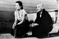 http://www.linternaute.com/cinema/film/un-pays-un-film/image/voyage-a-tokyo-1953-01-g-cinema-films-1870470.jpg