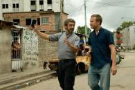 http://www.linternaute.com/cinema/film/un-pays-un-film/image/elefante-blanco-2012-4-g-cinema-films-1870818.jpg